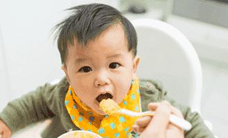 栄養教室【予約制・無料】